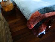 Dbl-bed-blanket
