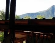 Panoramic-loft-views-1